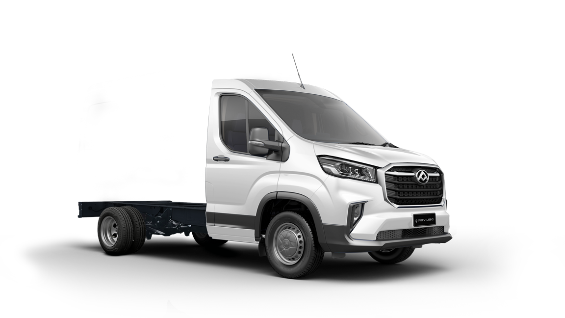 Deliver-9-Cab-Chassis-LDV