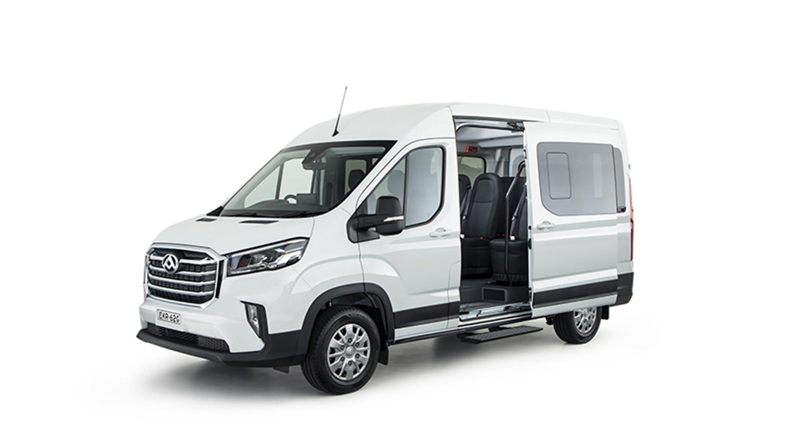 Deliver9-minibus-Van