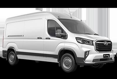 deliver9-big-van