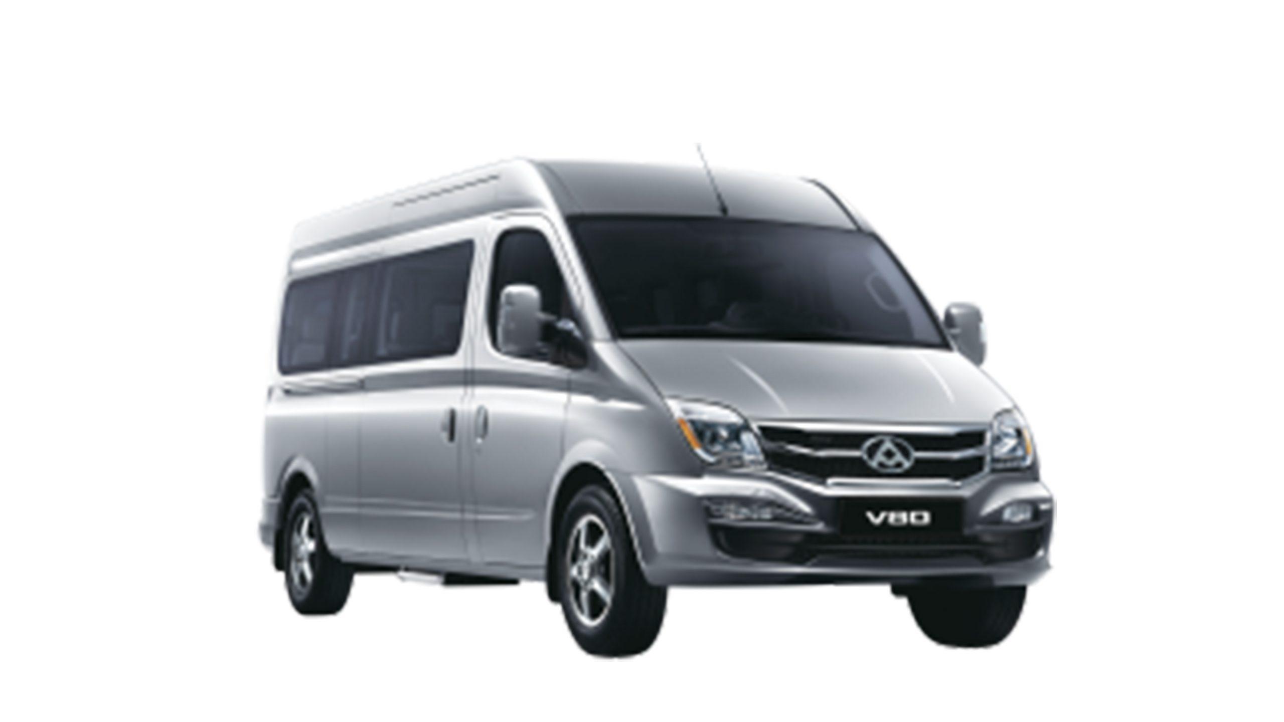 v80-12-seater-minibus